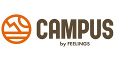 CAMPUS by Feelings